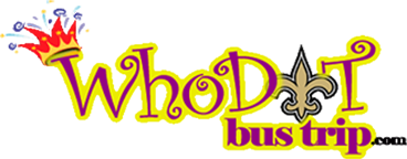 WhoDatHome_logo