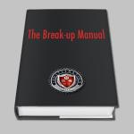 ihustle ebookcover breakup manual