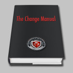ihustle ebookcover change manual