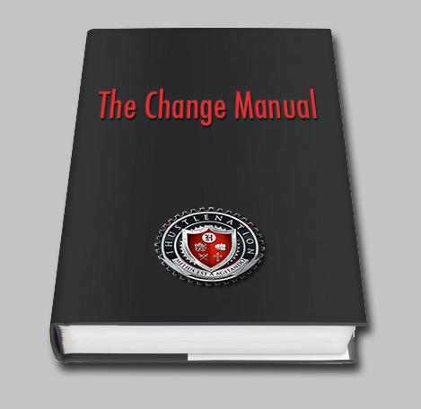 ihustle ebookcover change manual